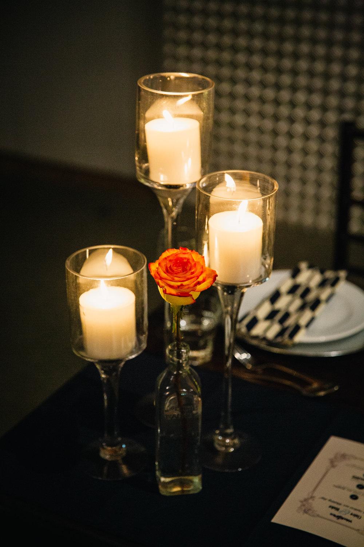 Casuarina_rustic_eclectic_wedding_venue-Osteria-17.jpg