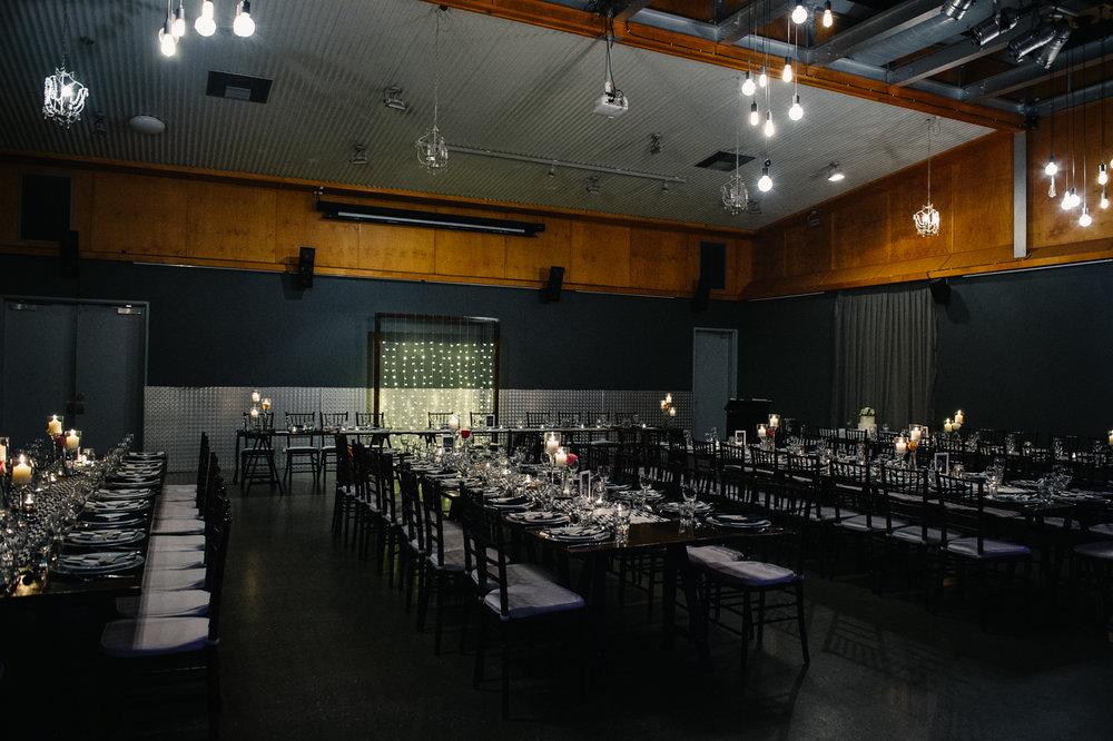 Casuarina_rustic_eclectic_wedding_venue-Osteria-20.jpg