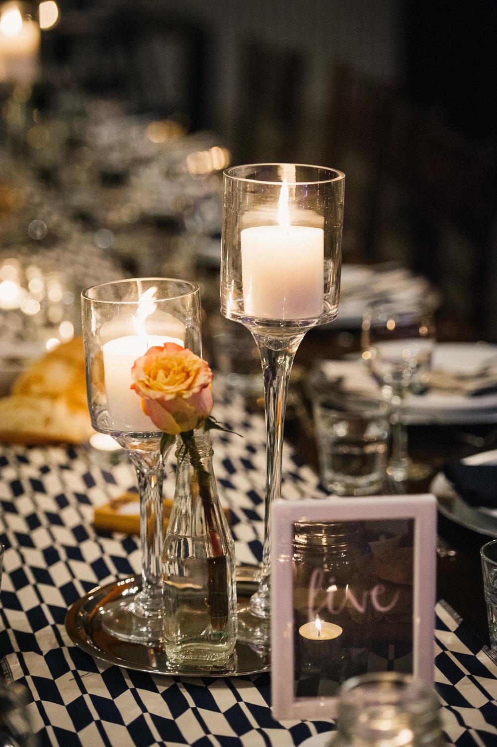 Casuarina_rustic_eclectic_wedding_venue-Osteria-26.jpg
