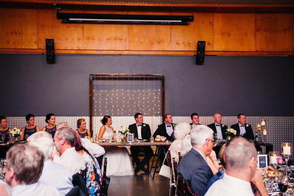 Casuarina_rustic_eclectic_wedding_venue-Osteria-32.jpg