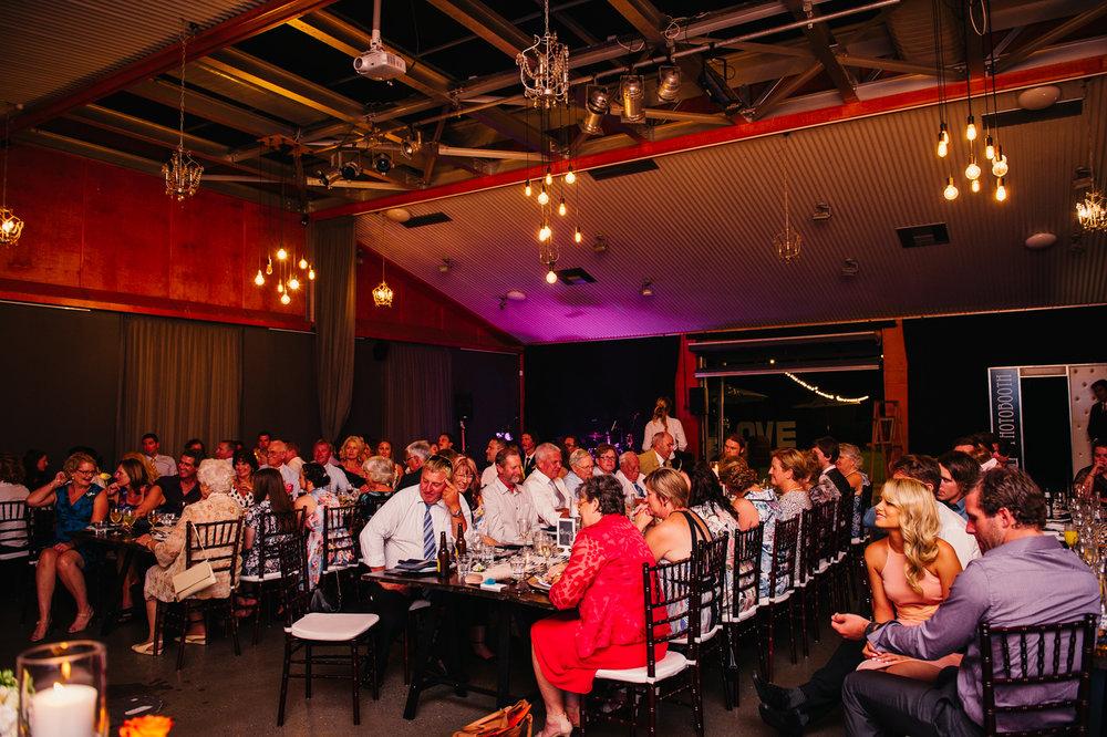 Casuarina_rustic_eclectic_wedding_venue-Osteria-35.jpg