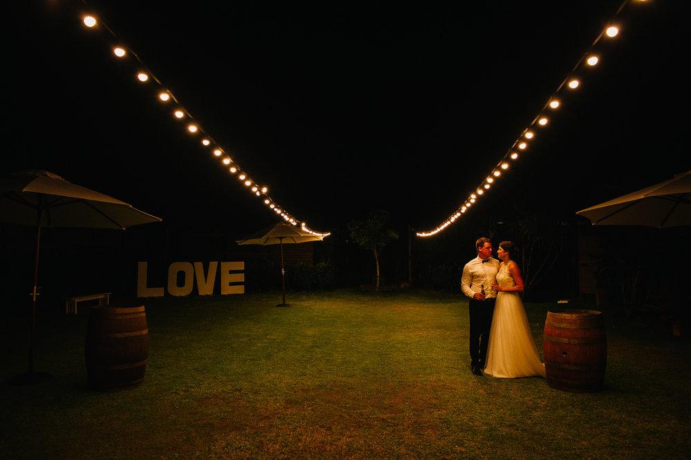 Casuarina_rustic_eclectic_wedding_venue-Osteria-39.jpg