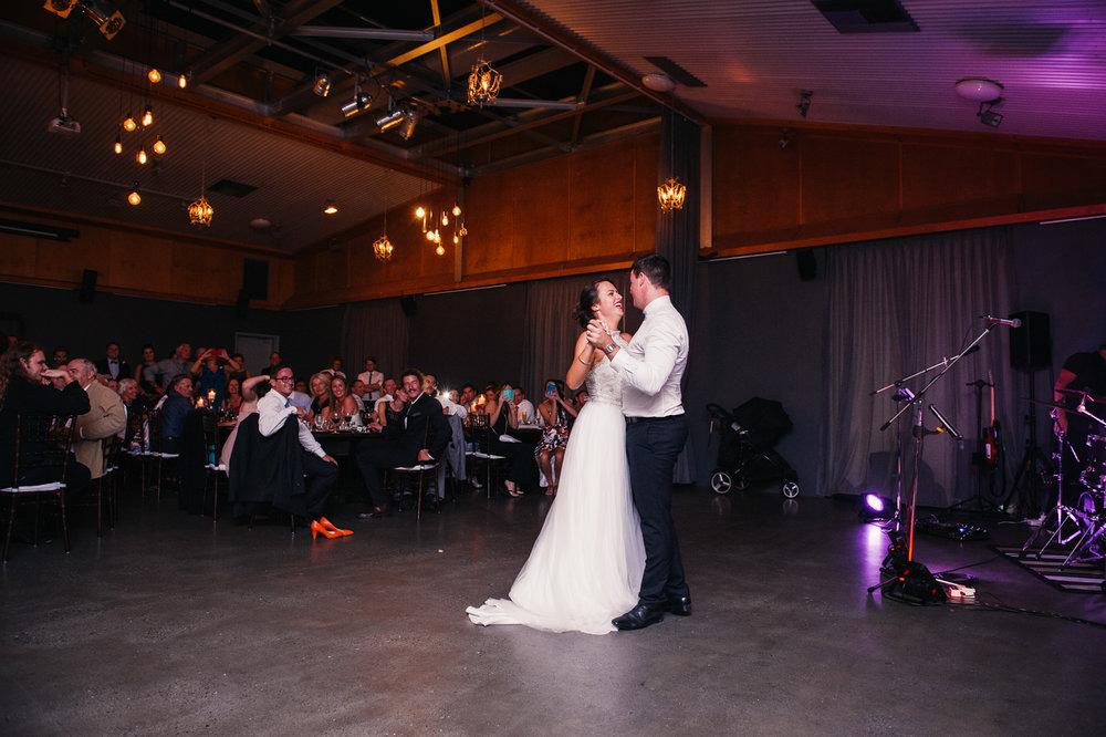 Casuarina_rustic_eclectic_wedding_venue-Osteria-50.jpg