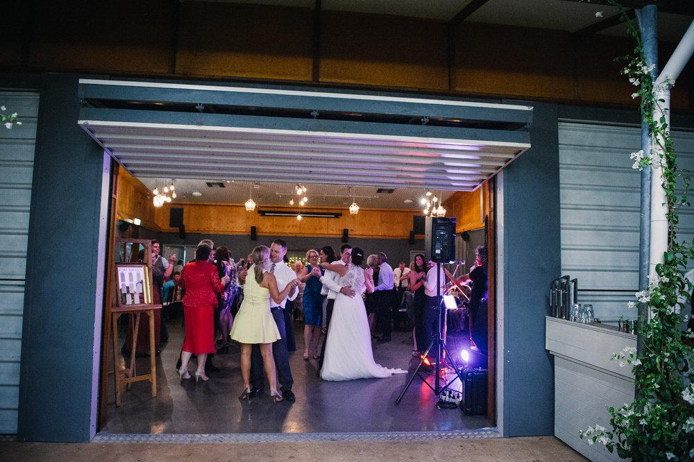 Casuarina_rustic_eclectic_wedding_venue-Osteria-53.jpg