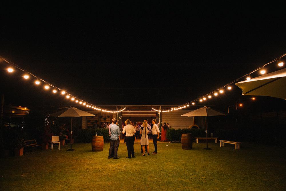Casuarina_rustic_eclectic_wedding_venue-Osteria-58.jpg