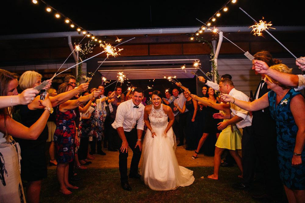 Casuarina_rustic_eclectic_wedding_venue-Osteria-64.jpg
