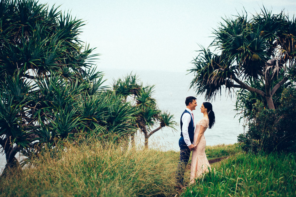 Associate_Wedding_Photographer-TheFollans-13.jpg