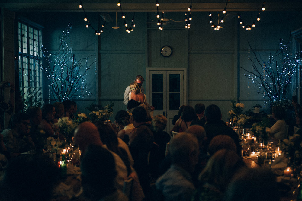 Kirra_Hill-Community_Centre_Wedding_Venue-43.jpg