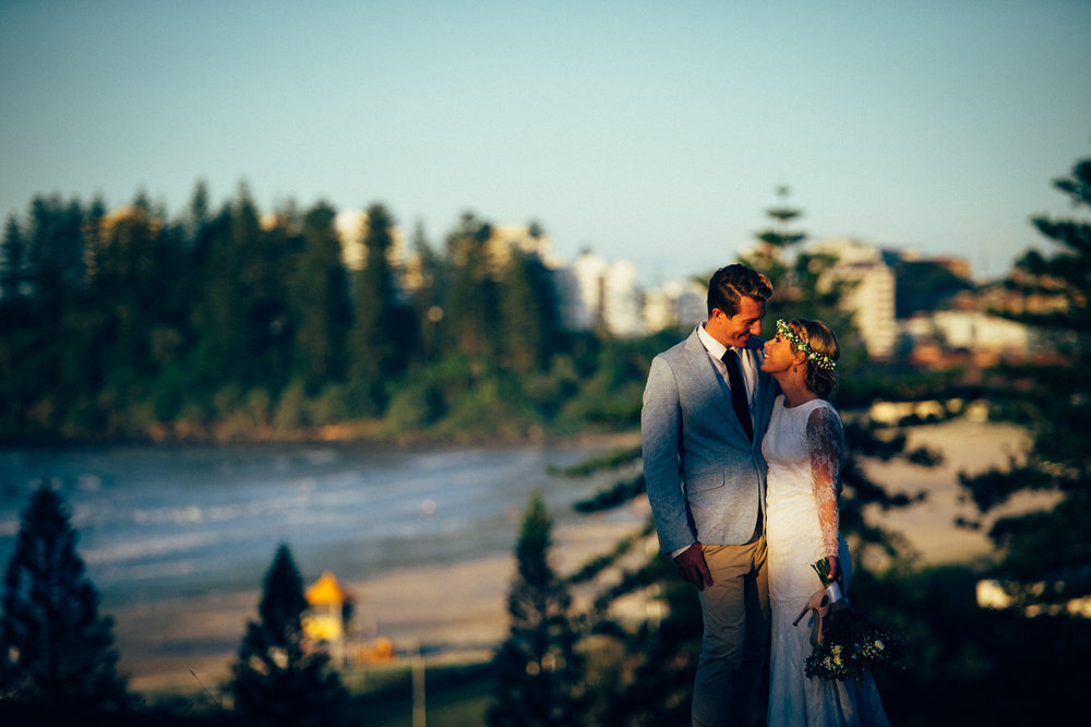 Kirra_Hill-Community_Centre_Wedding_Venue-26.jpg