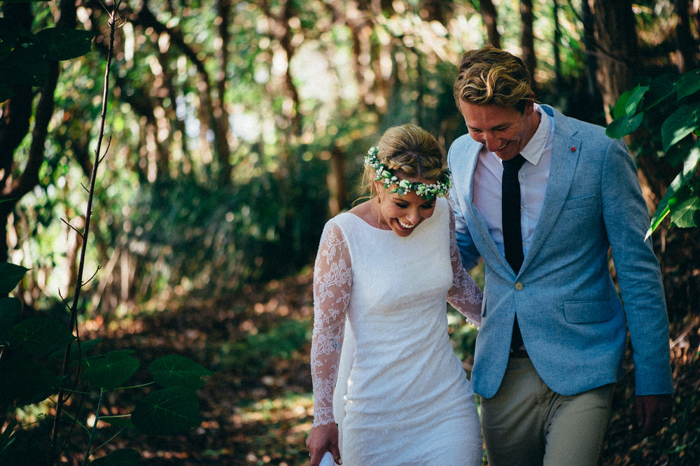 Kirra_Hill-Community_Centre_Wedding_Venue-13.jpg