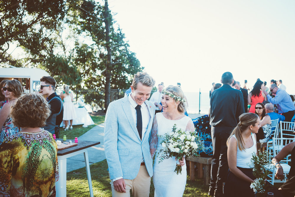 Kirra_Hill-Community_Centre_Wedding_Venue-8.jpg