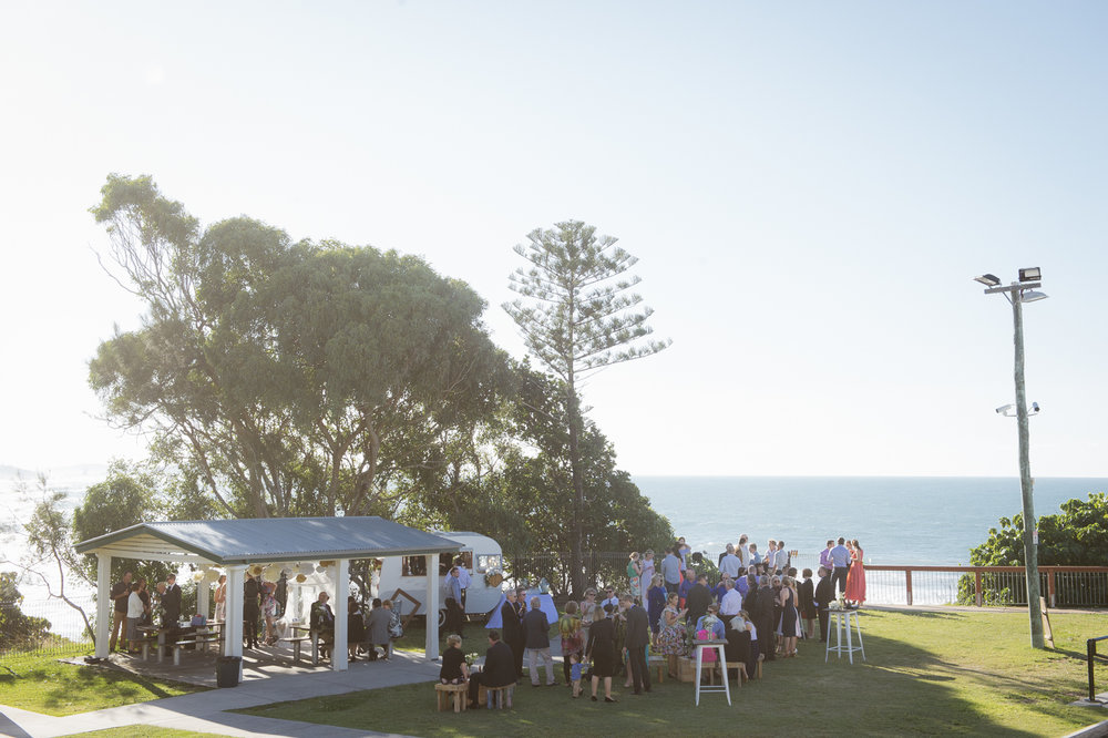 Kirra_Hill-Community_Centre_Wedding_Venue-7.jpg