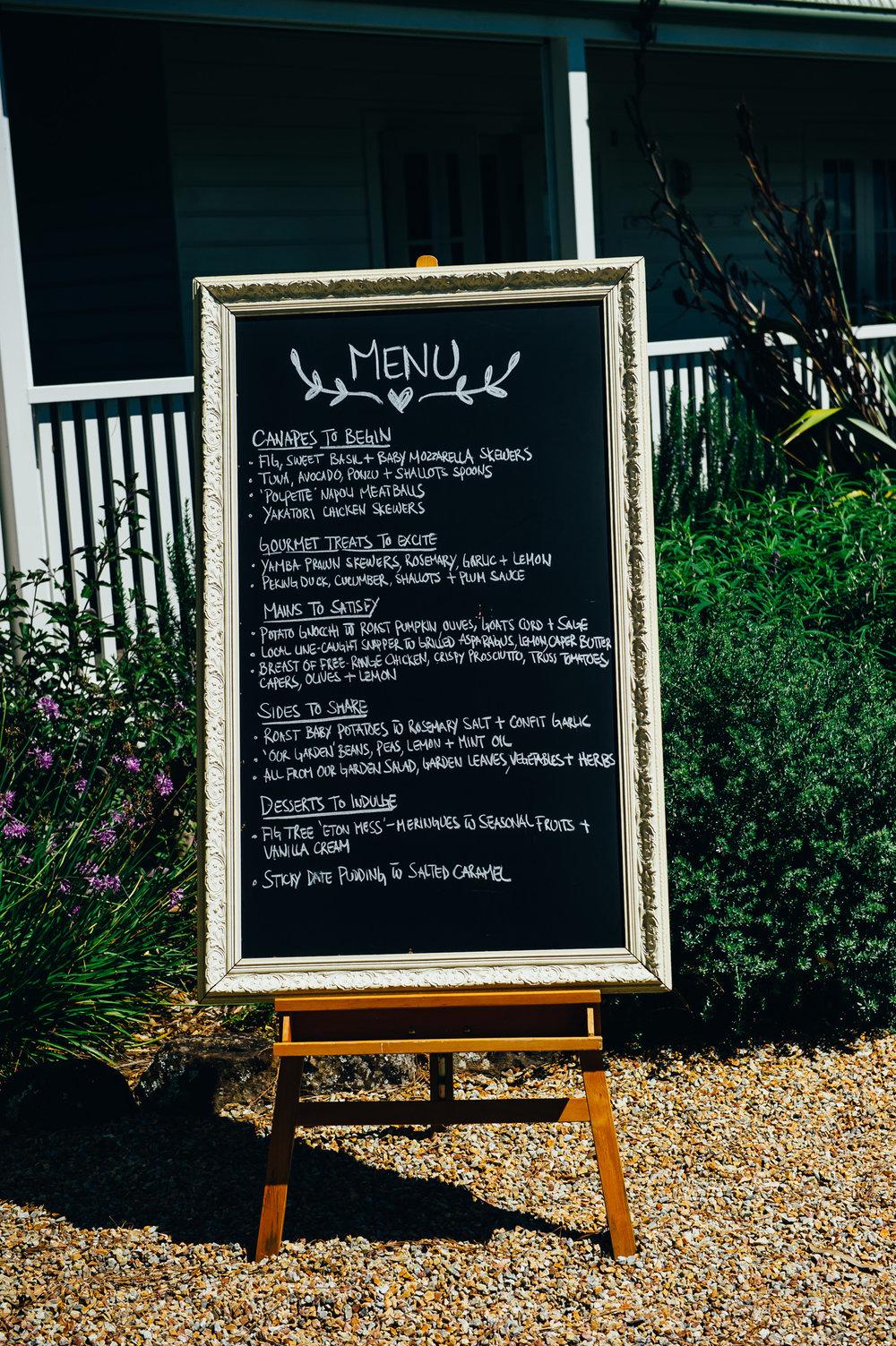 Byron_View_Wedding_Venue-3.jpg