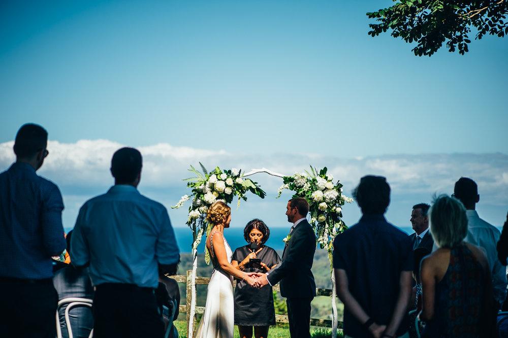 Byron_View_Wedding_Venue-14.jpg