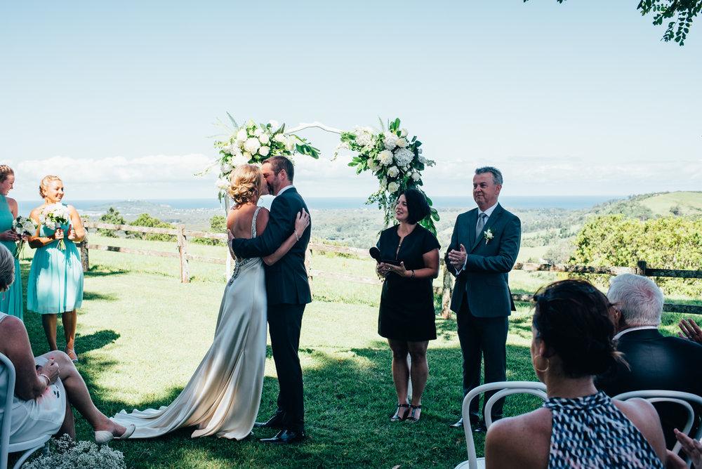 Byron_View_Wedding_Venue-17.jpg