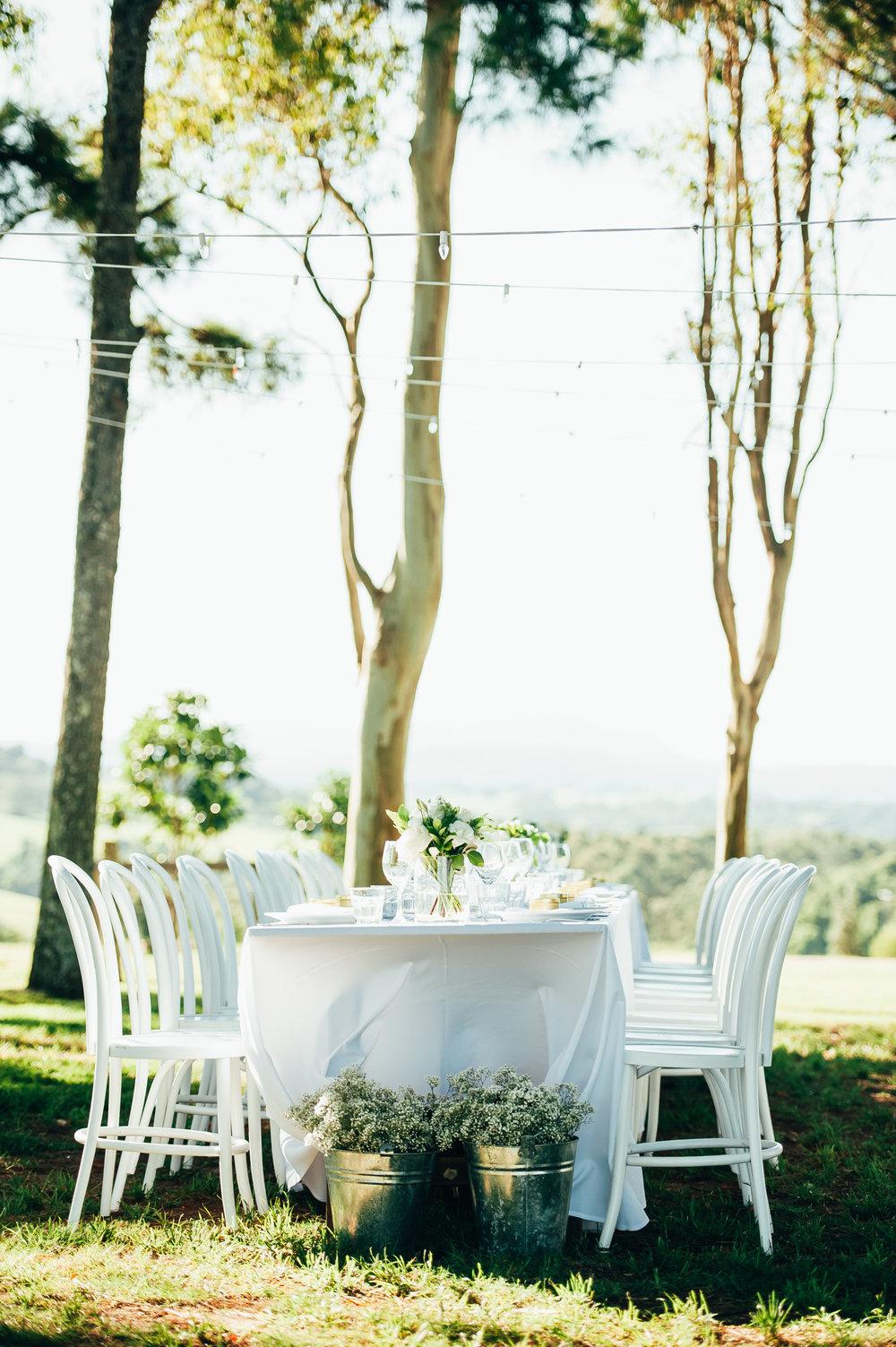 Byron_View_Wedding_Venue-37.jpg