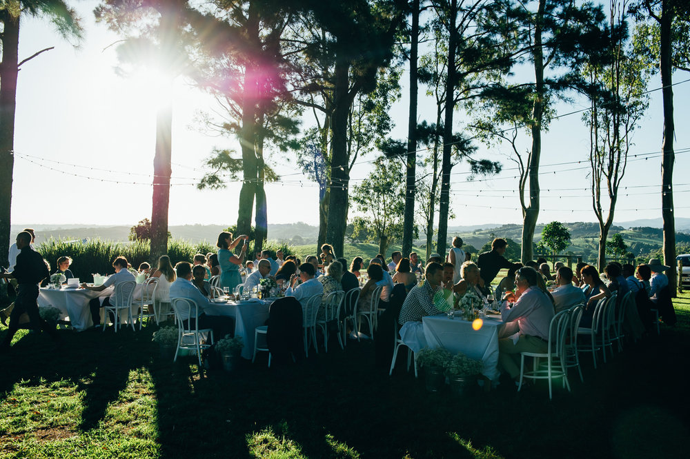 Byron_View_Wedding_Venue-42.jpg