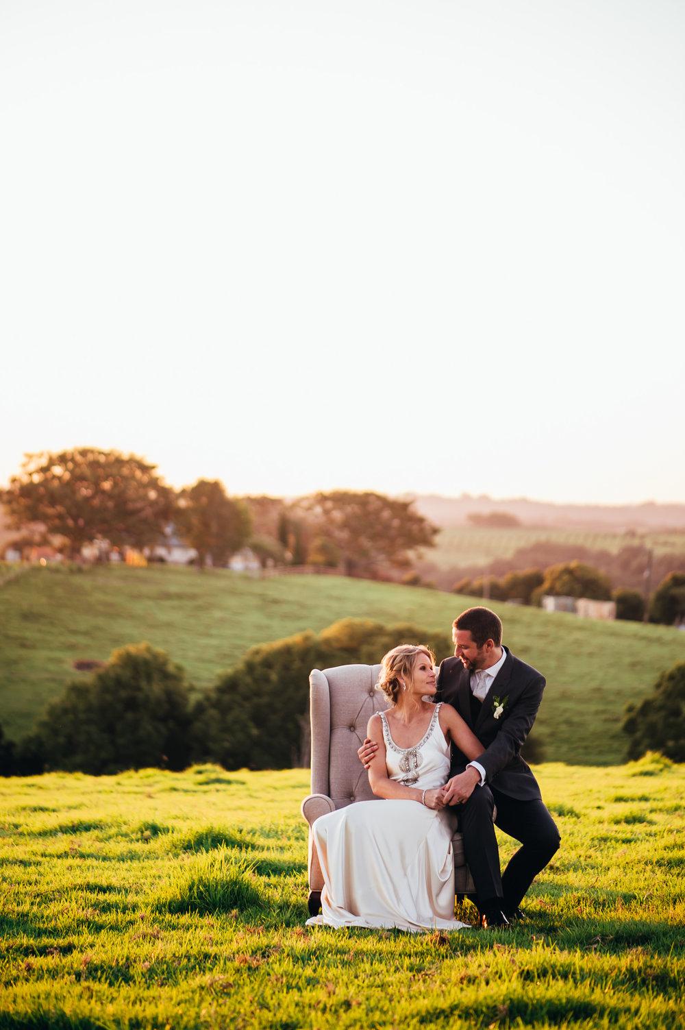 Byron_View_Wedding_Venue-48.jpg