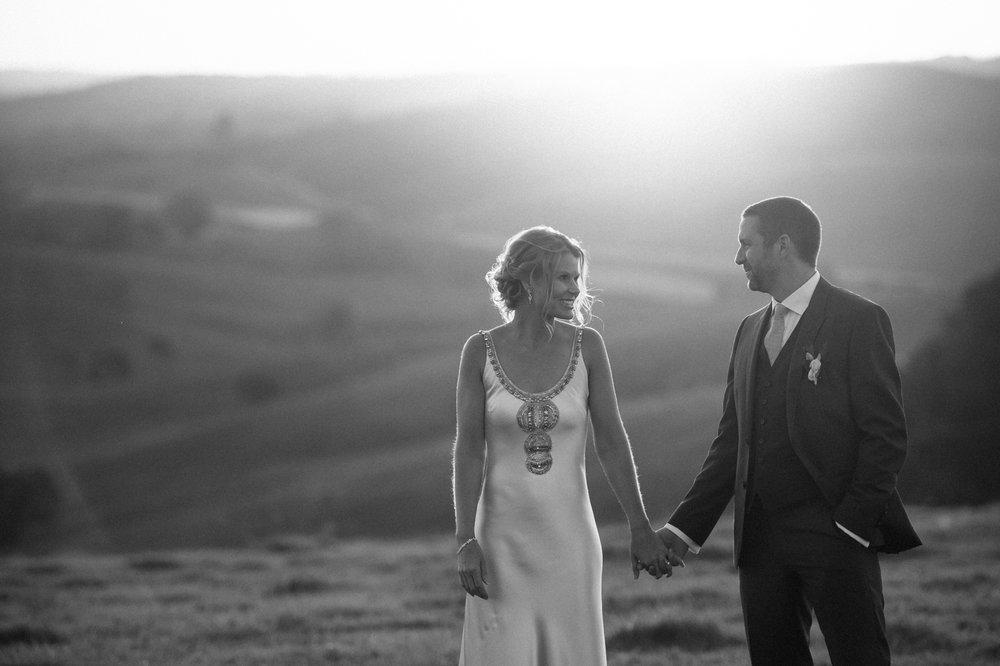 Byron_View_Wedding_Venue-49.jpg