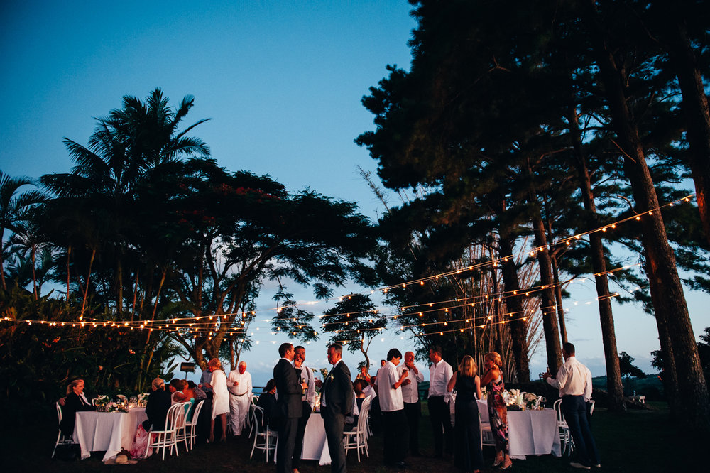 Byron_View_Wedding_Venue-56.jpg