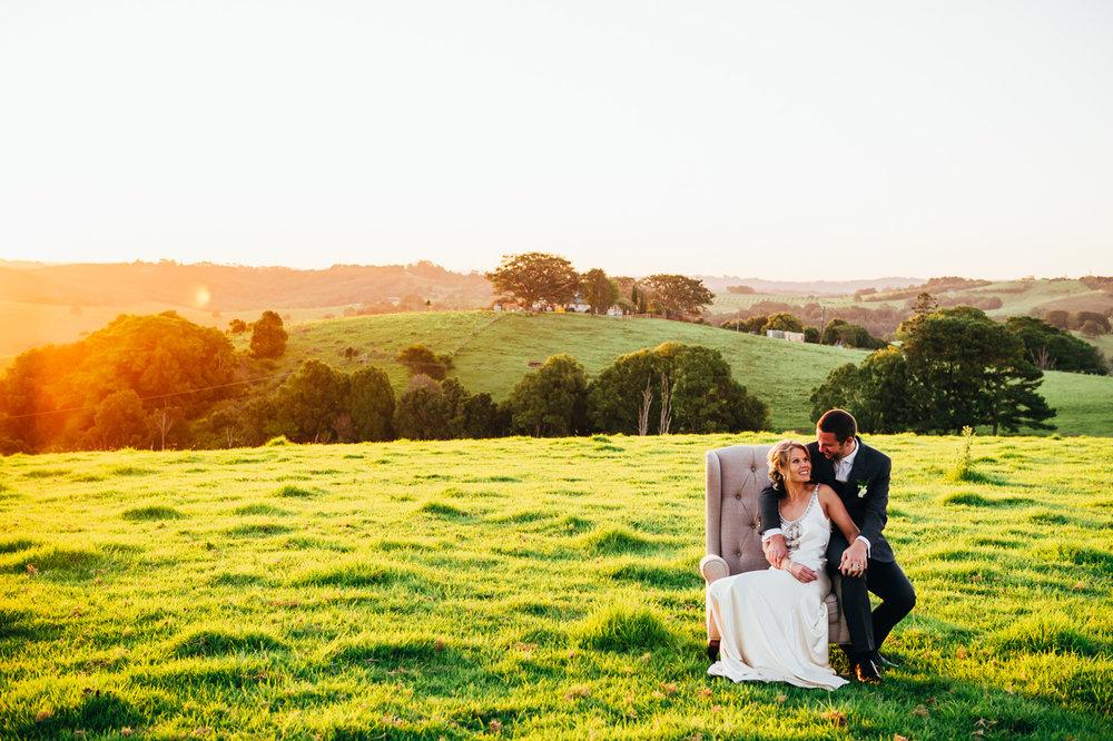 Byron_View_Wedding_Venue-46.jpg