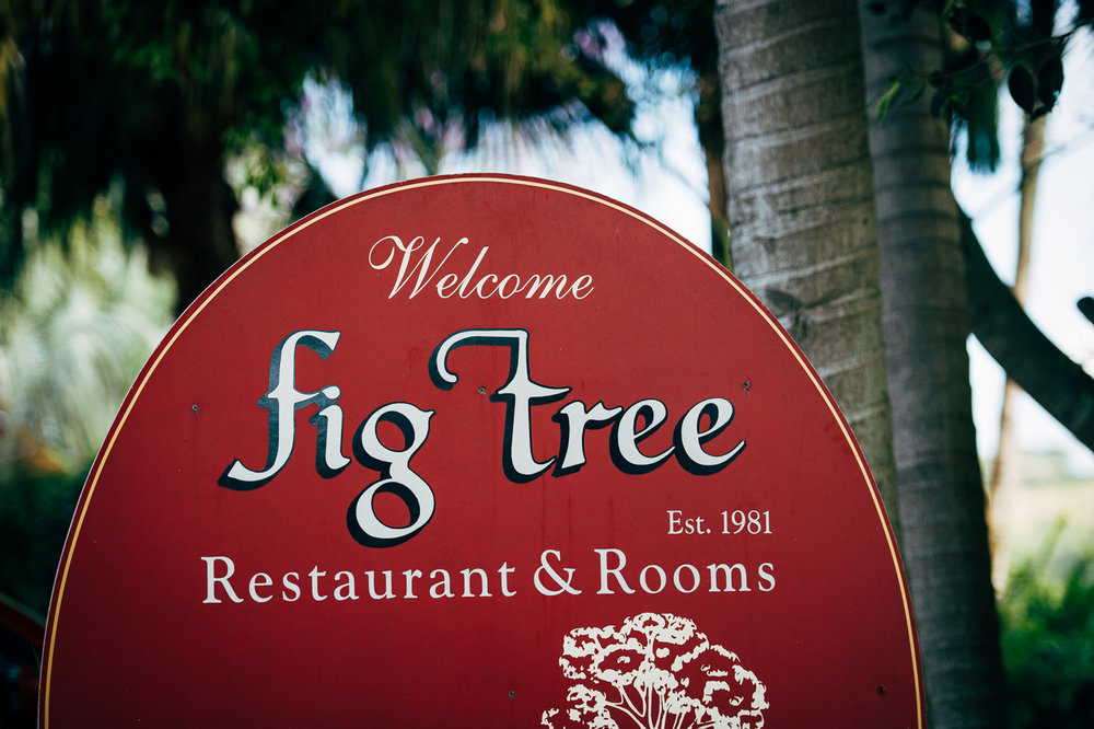 Byron_Bay_Figtree_Restaurant_Wedding_Venue-10.jpg