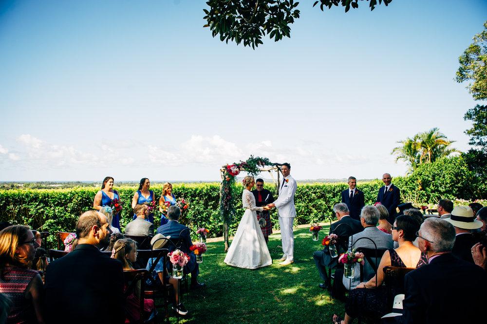 Byron_Bay_Figtree_Restaurant_Wedding_Venue-23.jpg