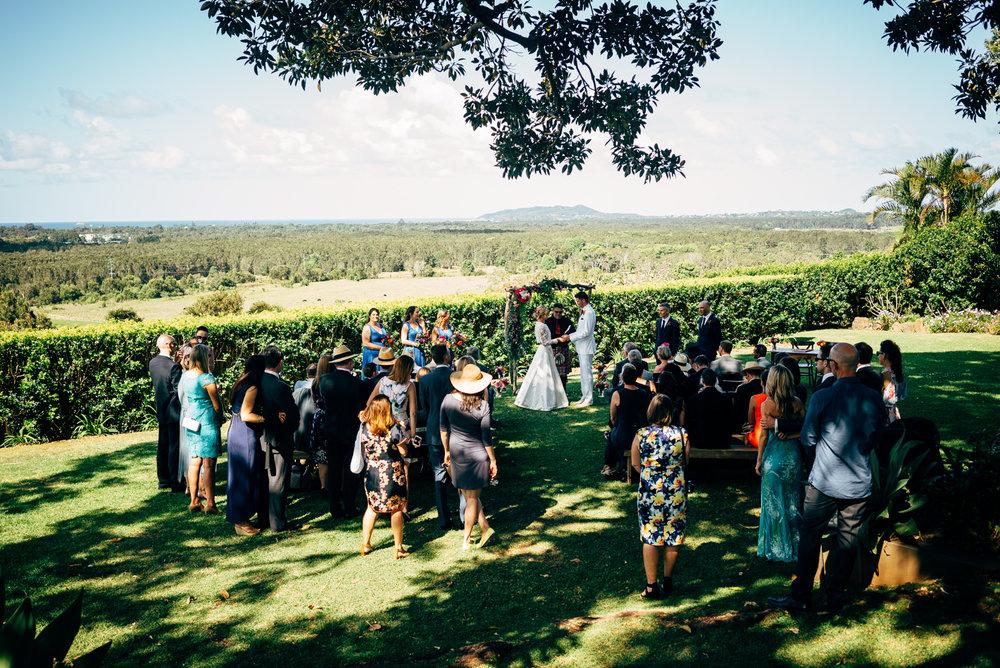 Byron_Bay_Figtree_Restaurant_Wedding_Venue-27.jpg