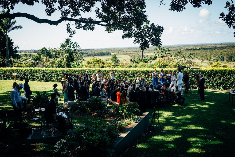 Byron_Bay_Figtree_Restaurant_Wedding_Venue-30.jpg