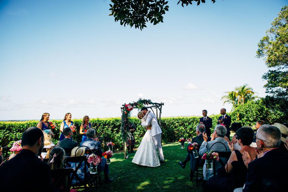 Byron_Bay_Figtree_Restaurant_Wedding_Venue-35.jpg