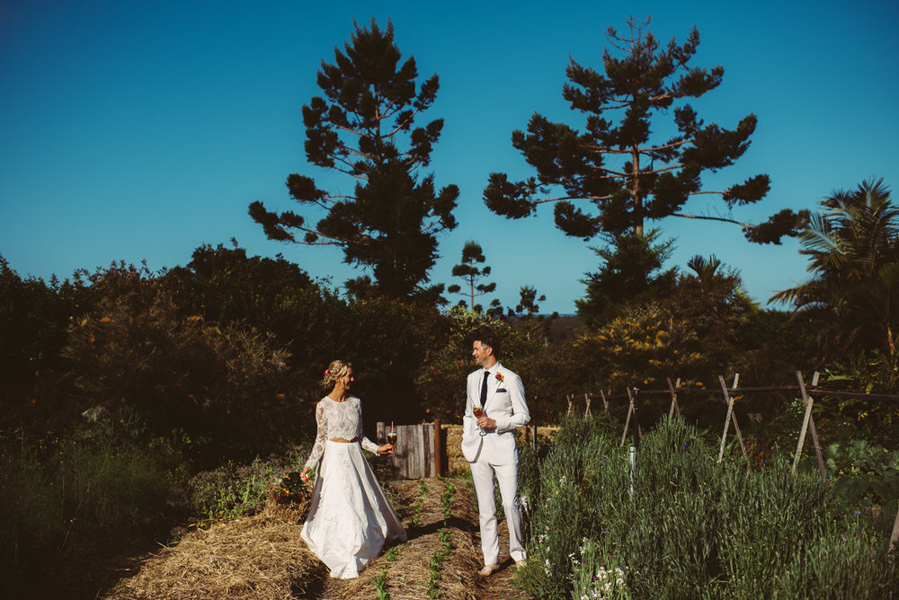 Byron_Bay_Figtree_Restaurant_Wedding_Venue-42.jpg