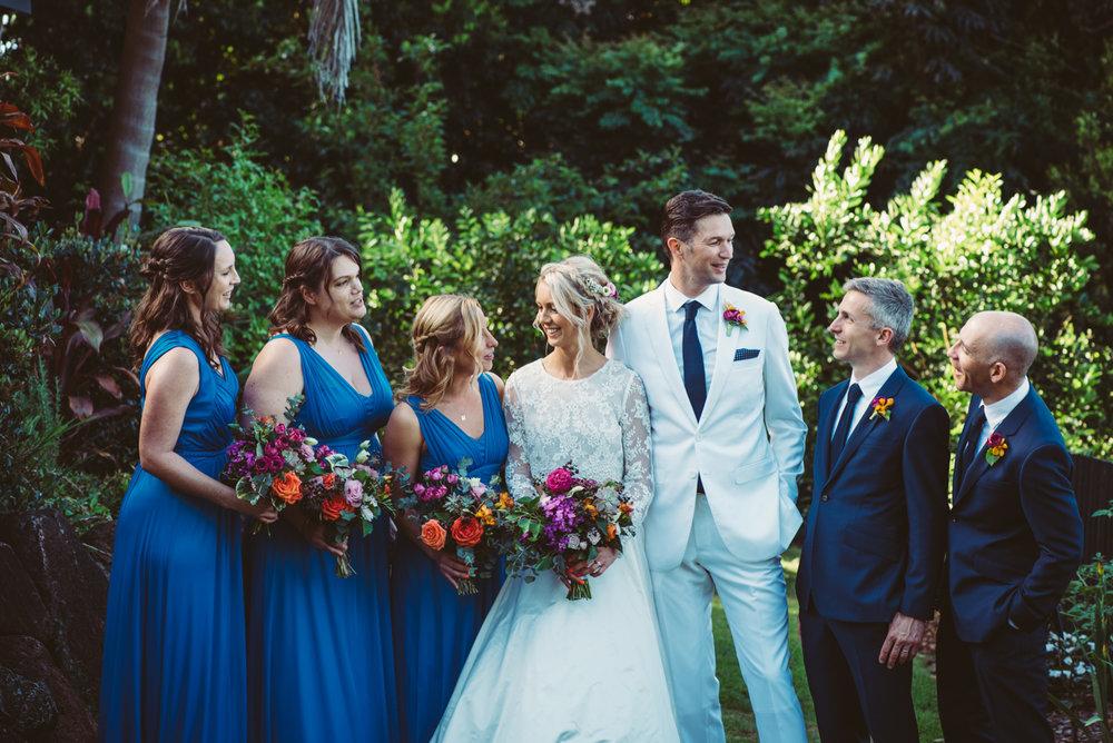 Byron_Bay_Figtree_Restaurant_Wedding_Venue-47.jpg