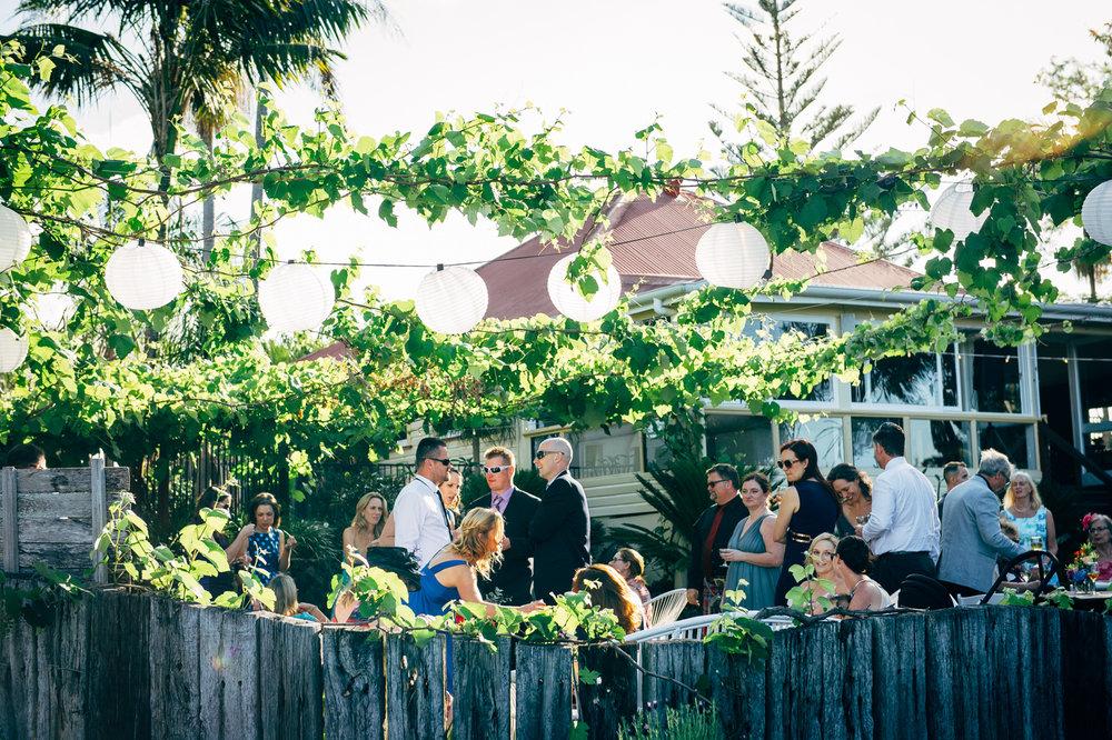 Byron_Bay_Figtree_Restaurant_Wedding_Venue-53.jpg