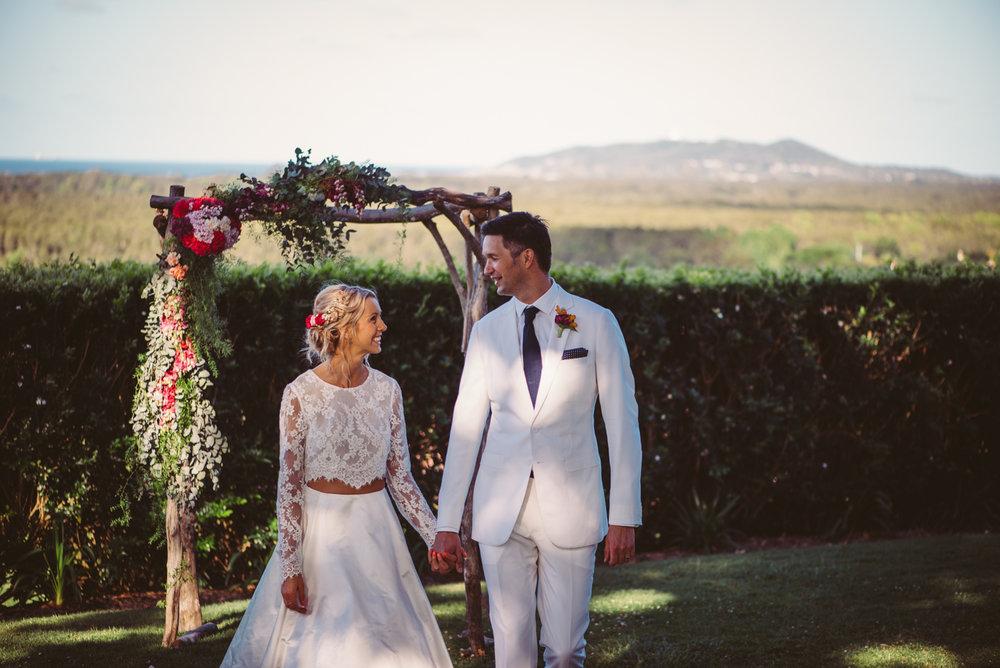 Byron_Bay_Figtree_Restaurant_Wedding_Venue-55.jpg