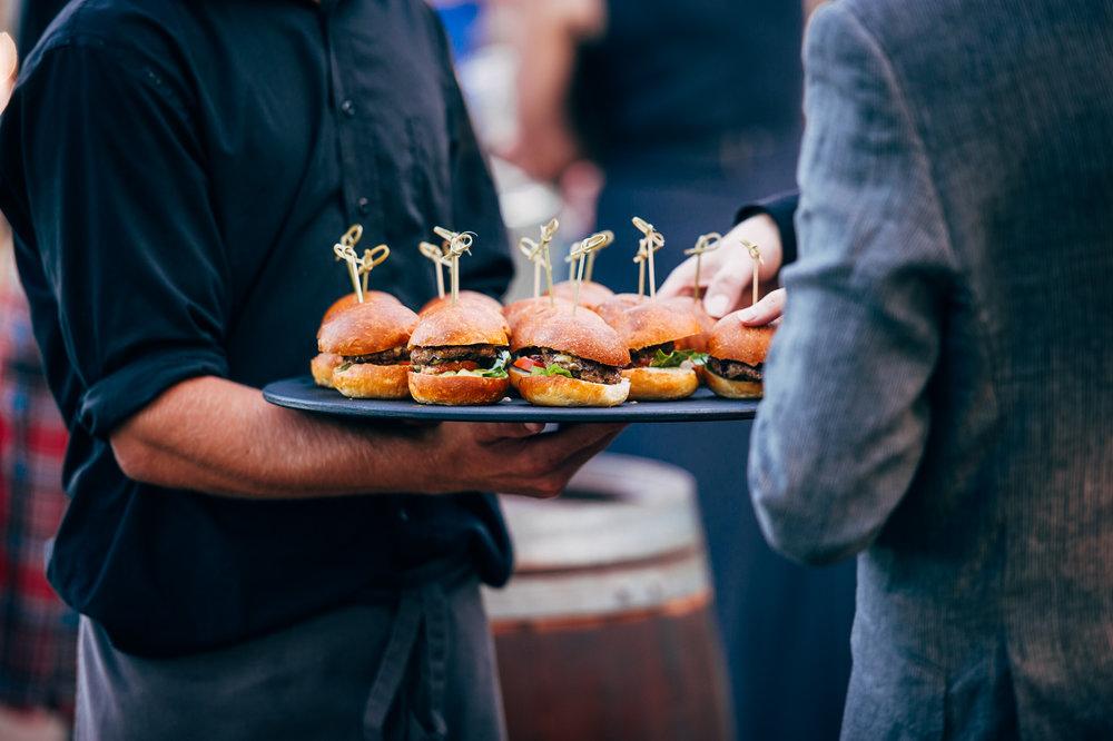 Byron_Bay_Figtree_Restaurant_Wedding_Venue-59.jpg