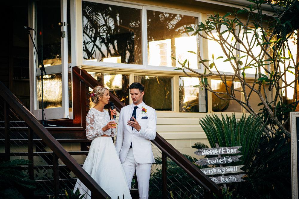 Byron_Bay_Figtree_Restaurant_Wedding_Venue-64.jpg