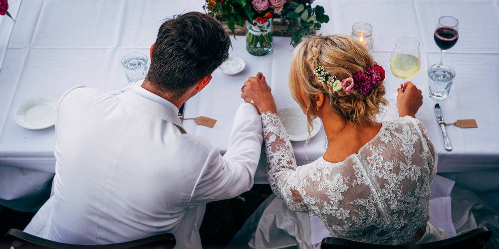 Byron_Bay_Figtree_Restaurant_Wedding_Venue-71.jpg