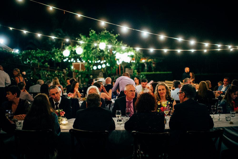Byron_Bay_Figtree_Restaurant_Wedding_Venue-74.jpg