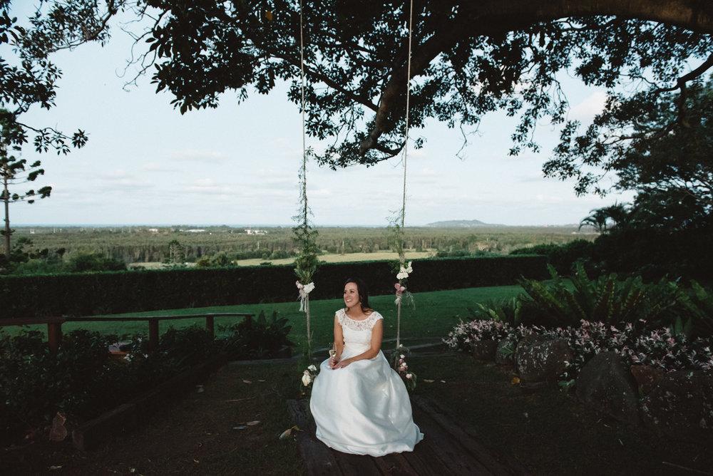 Figtree_Byron-Bay-Wedding_Photography-15.jpg