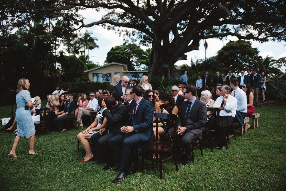 Byron-Bay-celebrant_Michelle-Shannon-4.jpg