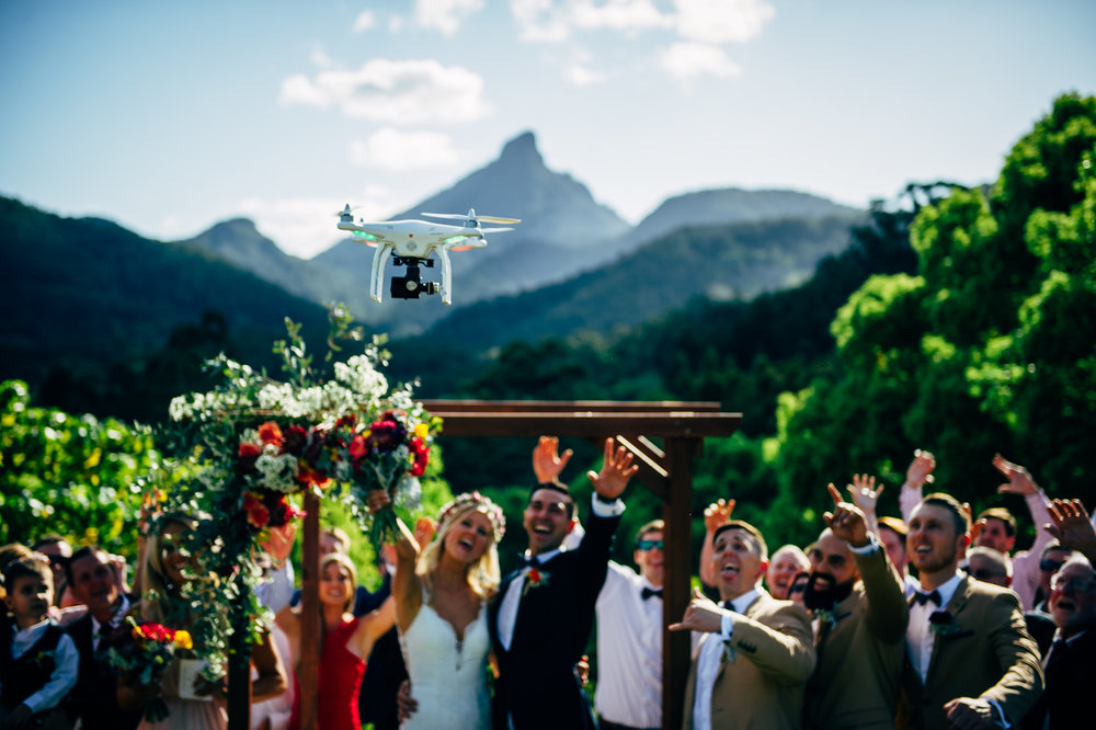 Pavey-Films-Gold_Coast_Wedding_Videographer-5.jpg