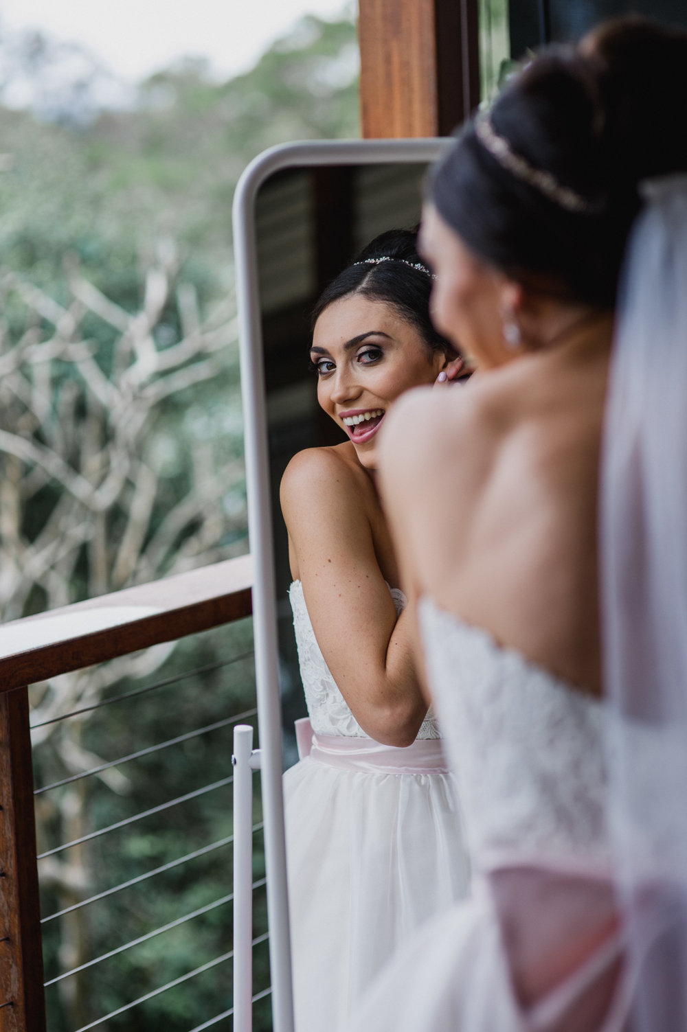 Brisbane_wedding_bridal_makeup_hair-Twidale-10.jpg