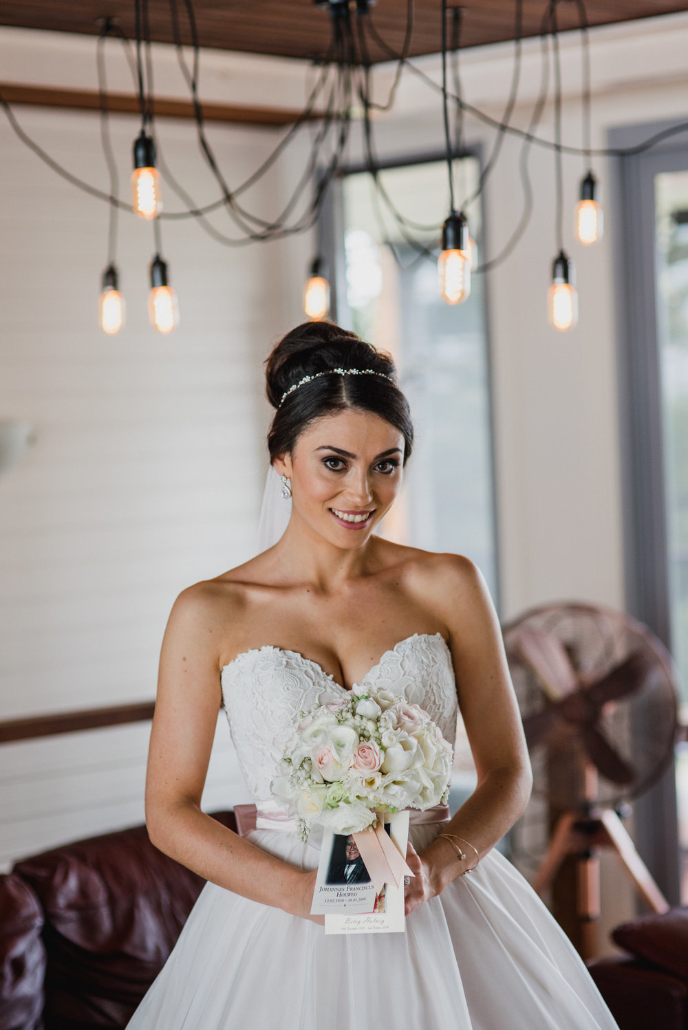 Brisbane_wedding_bridal_makeup_hair-Twidale-13.jpg