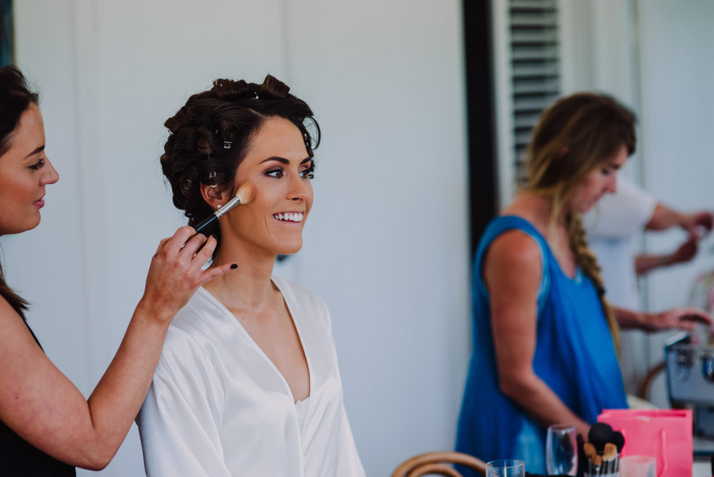 Byron_Bay_Hair_Makeup-Coastal_Brides-1.jpg