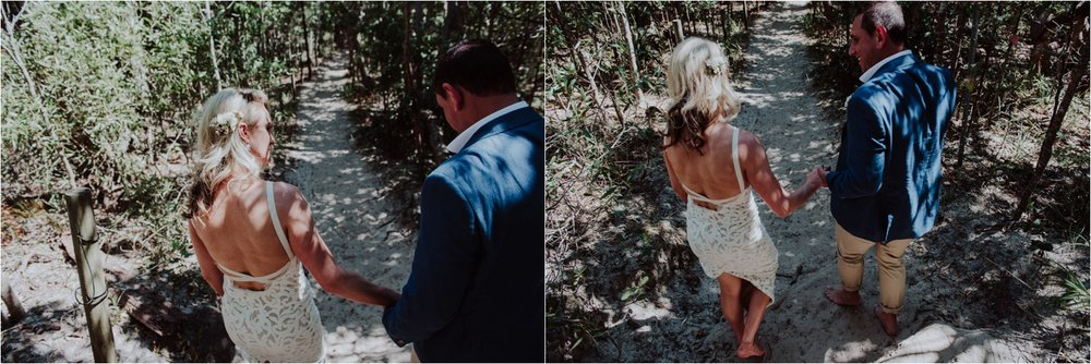 Sarah&Michael-Barefoot-Broken-Head_wedding-by_Byron-Bay-Photographer_The-Follans_0045.jpg