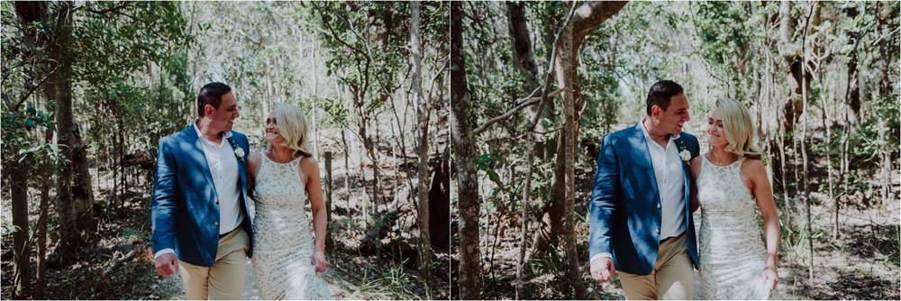 Sarah&Michael-Barefoot-Broken-Head_wedding-by_Byron-Bay-Photographer_The-Follans_0046.jpg