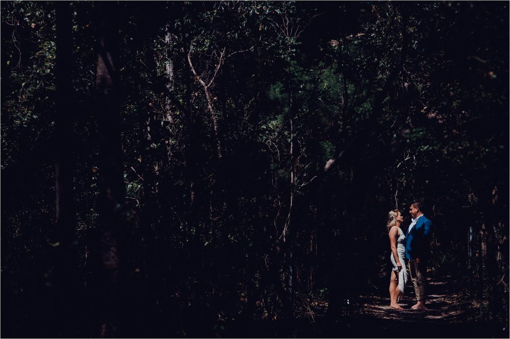 Sarah&Michael-Barefoot-Broken-Head_wedding-by_Byron-Bay-Photographer_The-Follans_0047.jpg