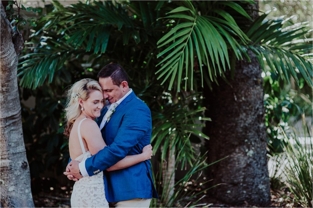 Barefoot venue wedding photographer