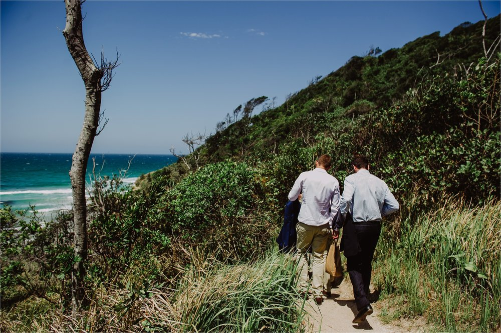 Broken_Headland_Byron_Bay_Wedding-by_The_Follans_0033.jpg