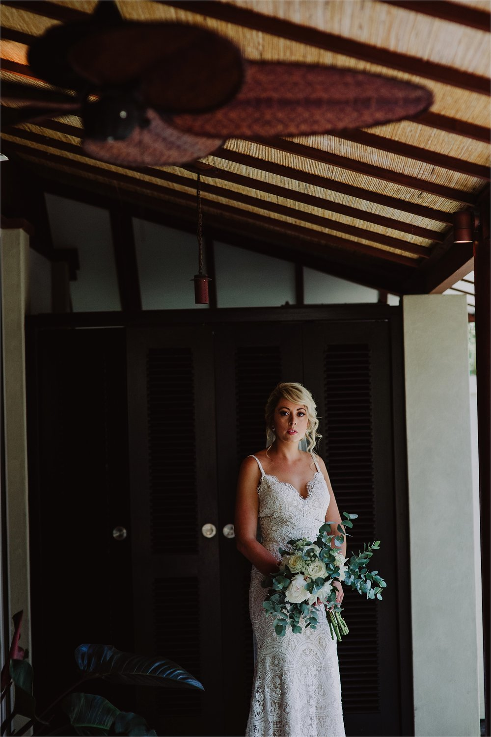 Broken_Headland_Byron_Bay_Wedding-by_The_Follans_0032.jpg
